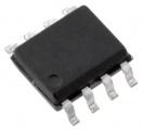 AT45DB021D-SSH-B Microchip