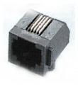 Krj10 Z4/4DNG61BAR C65