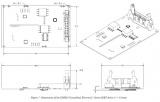 EDEM2 - EconoDual AgileSwitch - Microchip Technology